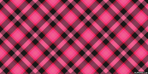Pink And Black google plus cover