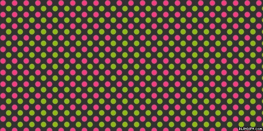 Pink Green google plus cover