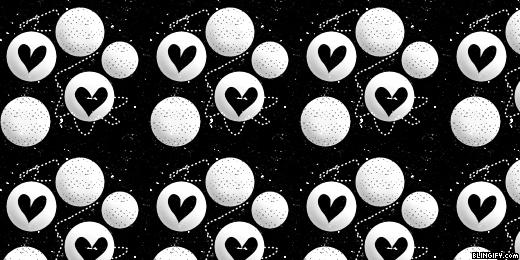 Polka Dots google plus cover