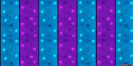 Star Stripes google plus cover