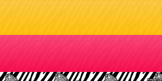 Stripes  google plus cover