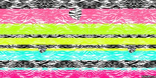 Stripes  google plus cover
