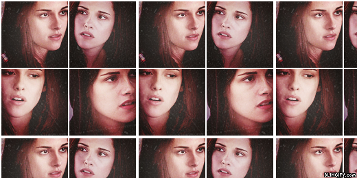 Kristen Stewart   Bella Swan google plus cover