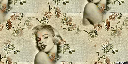 Blingify.com | Vintage Twitter Headers