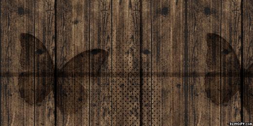 Wood  google plus cover