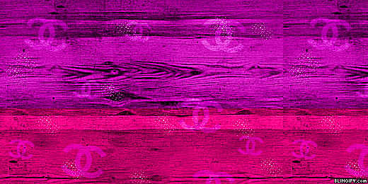 Wood Chanel google plus cover