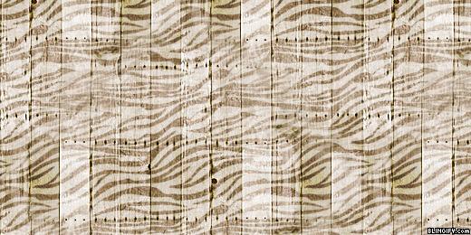Wood Print google plus cover