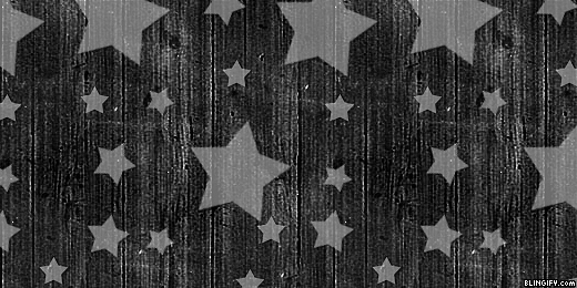 Wood Stars google plus cover