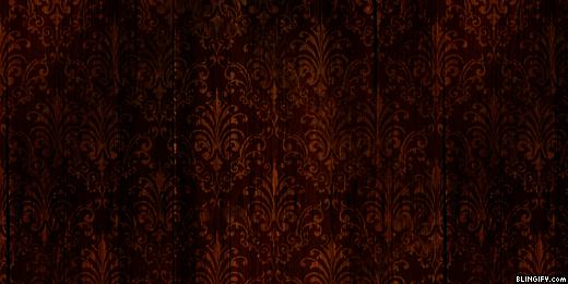 Wood Vintage google plus cover
